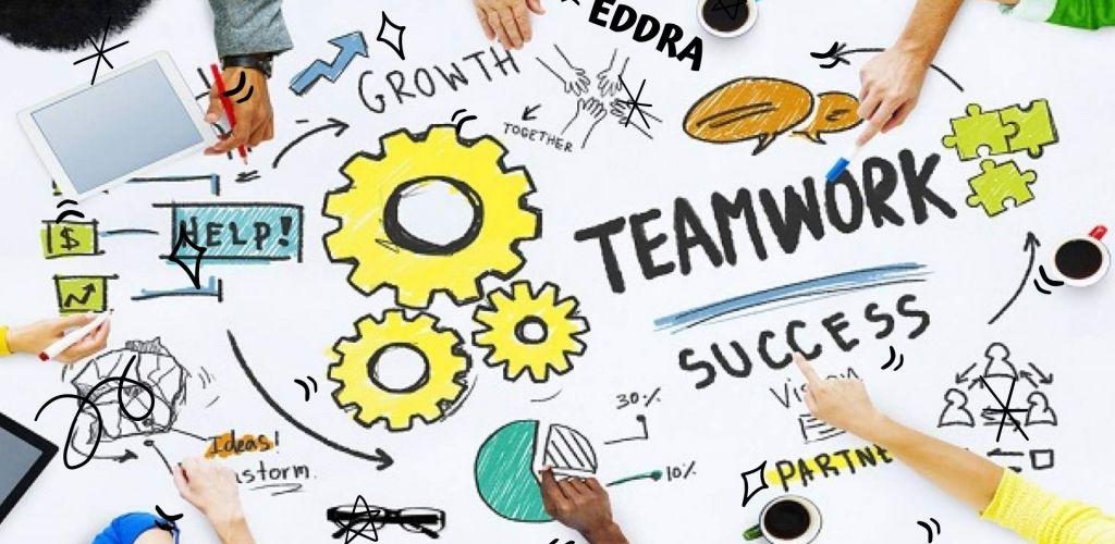 Şirket Organizasyonlarında Yapılan Aktivitelerin Önemi ve Konumlandırılması