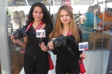 Photoshoter Instant