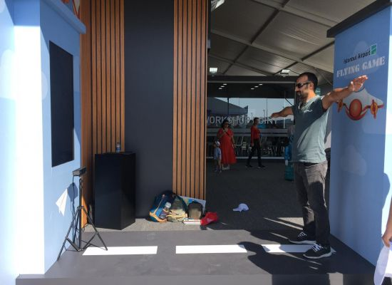 Kinect Oyunları