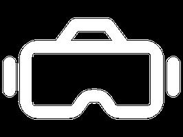 Eddra VR Event Activities