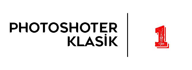 Photoshoter Klasik