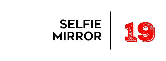 Selfıe Mırror