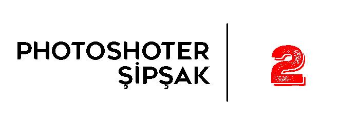Photoshoter Şipşak
