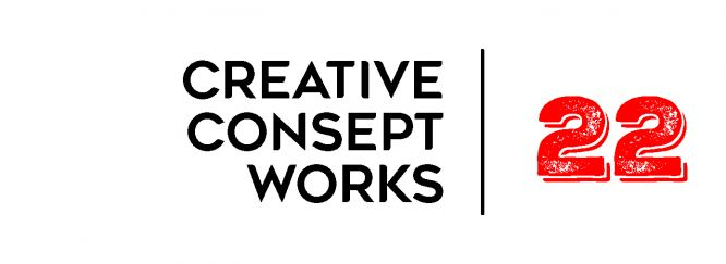 CREATIVE CONCEPT WORKS