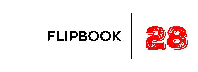 Flıp Book