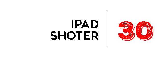 Ipad Shoter