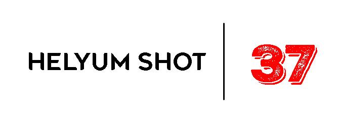 Helyum Shot