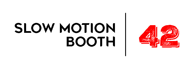 Slow Motıon Booth