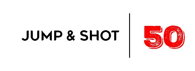 Jump And Shot