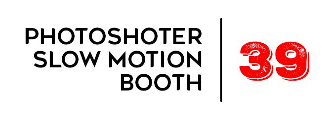 Photoshoter Slow Motıon Booth