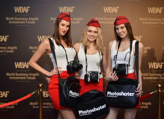 Photoshoter VIP