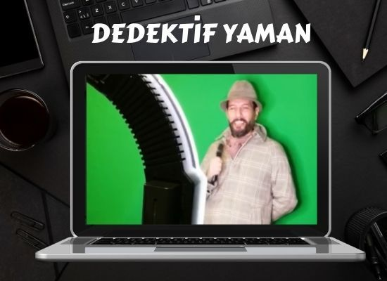 İstanbul'un Sırları (ONLINE)