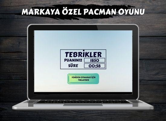 Dijital&Retro Oyunlar(ONLINE)