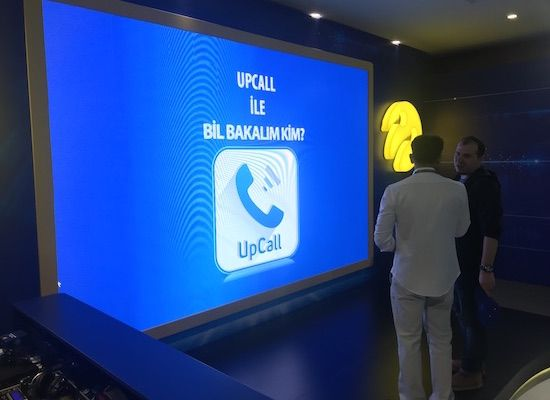 Turkcell 10th Ambassadors Meeting