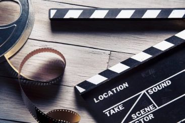 Film Atölyesi / TAKIM AKTİVİTESİ