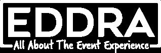 Eddra Logo Footer